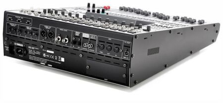 KODA-CENTER Altavoz AMPLIFICADA CON USB/SD, BLUETOOTH – 16cm /