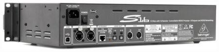 Behringer DIGITAL SNAKE S16