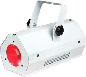 LCM003LED-WH EFECTO DE ILUMINACION DE LED RGBAW