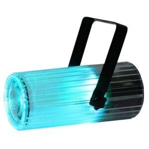 Ibiza Light LCM003 led clear