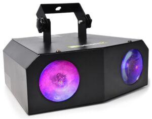 Nomia LED doble Mini Sky