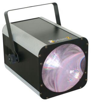 Revo 9 Burst led Pro 187 DMX