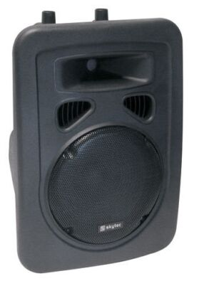 SP-800 8´´ Altavoces ABS PA 200W
