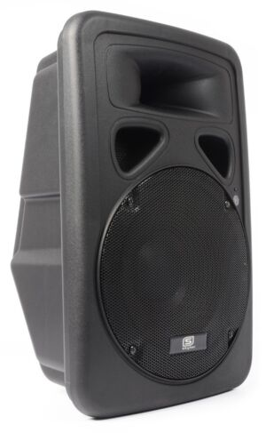 SP1200ABT Bafle BT Activo 12´´