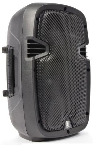 SPJ-800 Bafle Pasivo 8´´ 200W