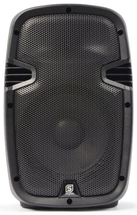 SPJ-800ABT MP3 Activo 8´´ 200W