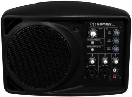 FLX46150 - stereo mini Jack 2 XLR/M 3p. Cuerpo con conector