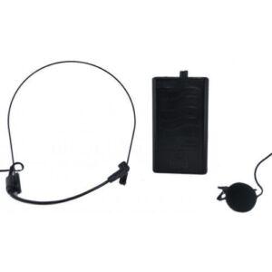 Acoustic Control Combo Petaca