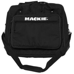 MACKIE 1604VLZ Bag