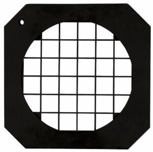 Portafiltros para Parcan 56 Short Negro