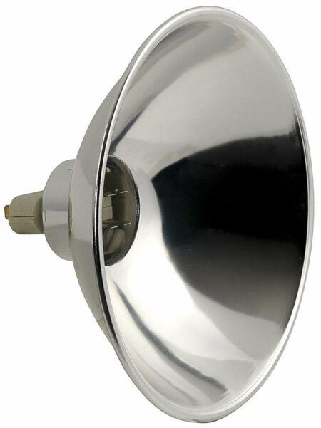 Raylight Reflector for Par 64