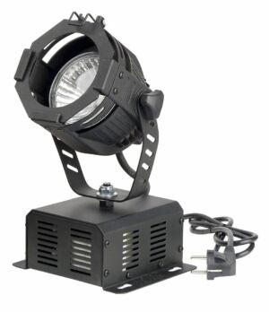Compact Studio Beam CDM-70 Negro
