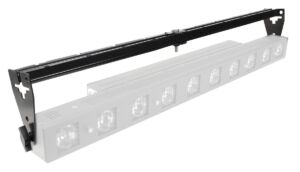 Multibracket for Sunstrip