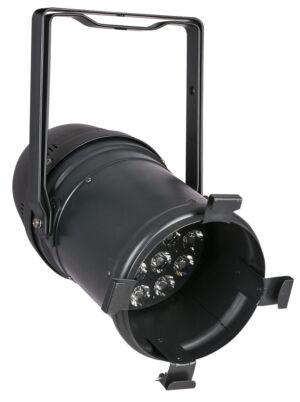 LED Par 64 Aircraft Ángulo del haz de luz de 3°
