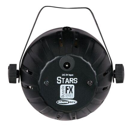 Bumper Stars (Incluye mando a distancia por infrarrojos)