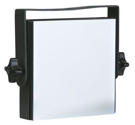 Bounce Mirror para Laser