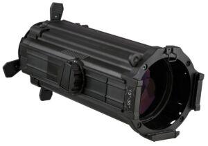 Lente Zoom Performer Profile 15-30 grados