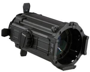 Lente Zoom Performer Profile 25-50 grados