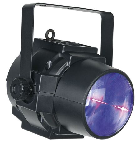 Powerbeam LED 10