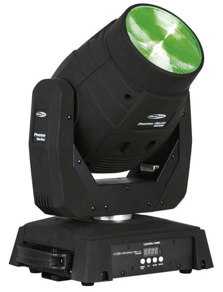 Phantom 75 LED Beam