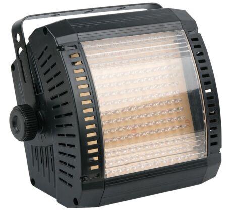 Technoflash 168 Luz estroboscópica LED