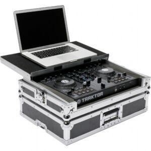 MAGMA DJ CONTROLLER WORKSTATION S2. Para Pioneer Kontrol S2