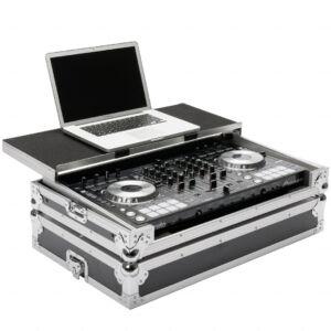 MAGMA DJ CONTROLLER WORKSTATION DDJ SX. Para Pioneer DDJ SX