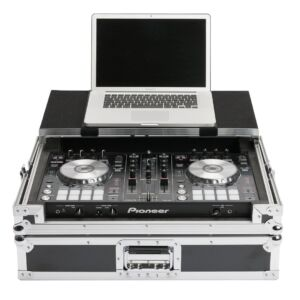 MAGMA DJ-CONTROLLER WORKSTATION DDJ-SR.