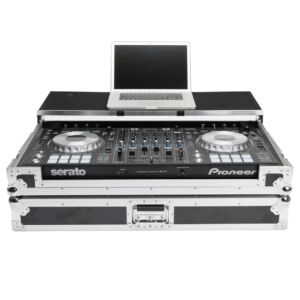 MAGMA DJ-CONTROLLER WORKSTATION DDJ-SZ.