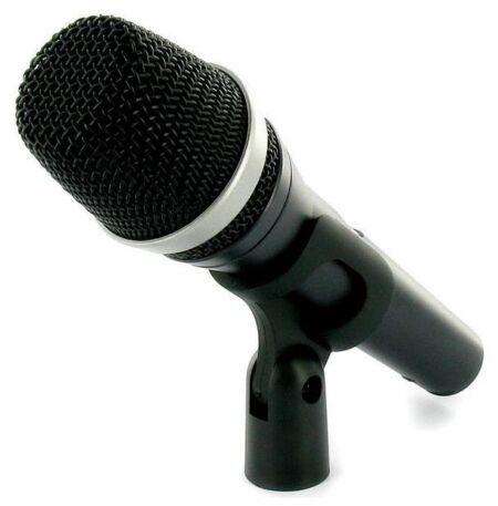 AKG D5 MICRO VOCAL