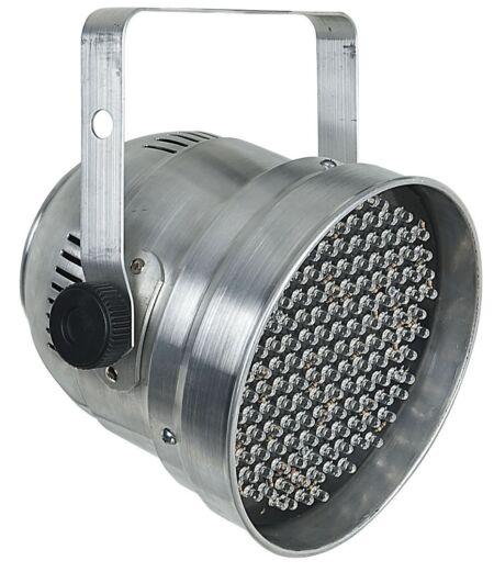 LED Par 56 Short Eco Pulido