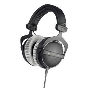Auriculares de estudio Beyerdynamic DT 770 PRO 250 ohm