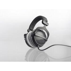 Auriculares de estudio Beyerdynamic DT 770 PRO 80 ohm