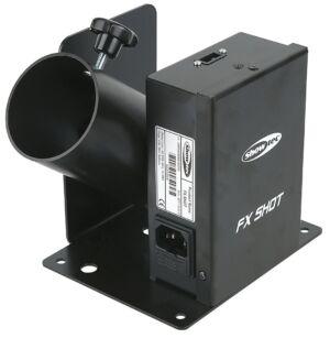FX Shot Disparador eléctrico de confeti