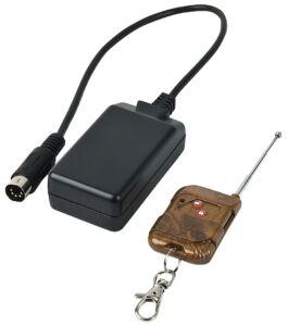 Wireless Remote Dragon Series