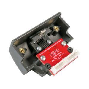 MACKIE Kit conector Lightning