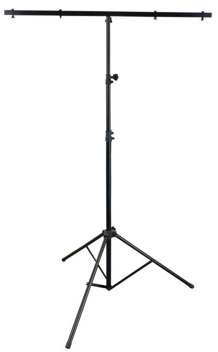Tripode para iluminación ECO (10kg)