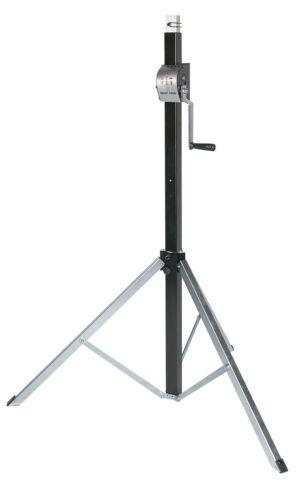 Basic 2800 Wind up stand (sin adaptador 70835)