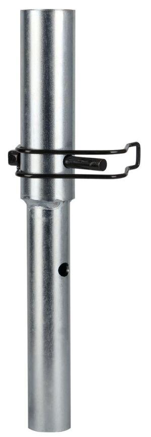 Adaptor 28mm to 35mm para el soporte Basic