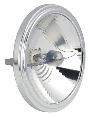 Par 36 Bulb Osram, 6 V / 35 W