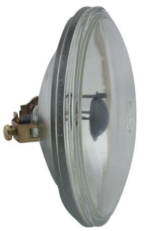 Par 36 G53 VNSP GE 6,4 V / 30 W