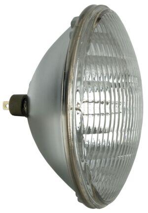 Par 56 GX16d Philips 240 V / 300 W / 20º