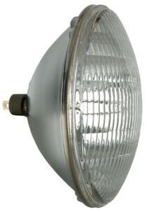 Par 56 GX16d Philips 240 V / 300 W / 45º