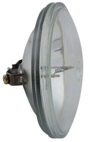 Par 36 G53 MFL GE 120 V / 650 W