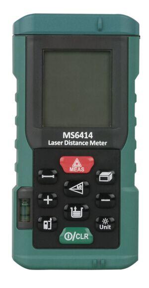 Laser Distance Meter