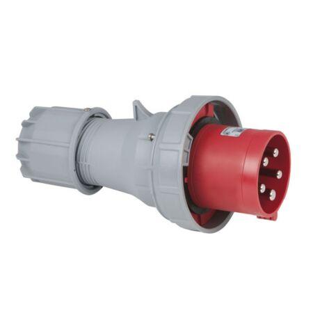 CEE 125A 400V 5p Conector Macho
