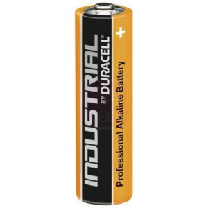 Duracell Procell AA LR6, MN1500, 1,5 V