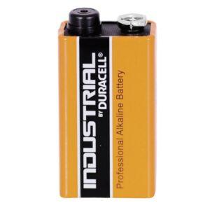 Duracell Procell 6LR61, 9 V