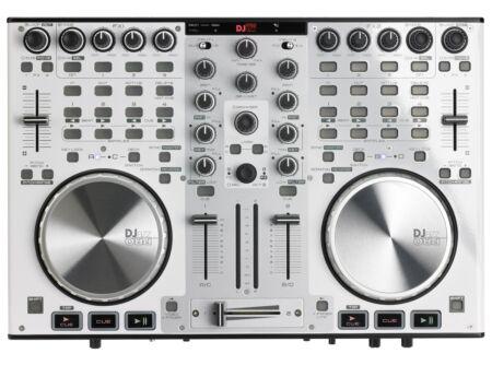 Audiophony Djazz Pro