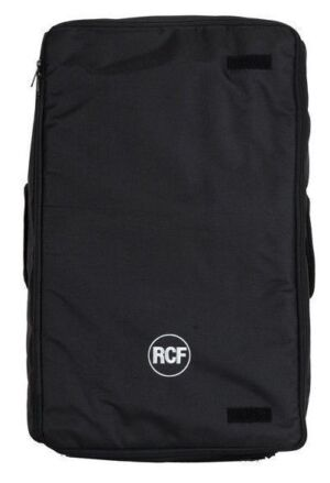 RCF Art 715/725 Cover